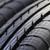 A - Plus Tires & Auto Inc.