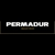 Permadur Industries Inc