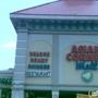 Dragon Court - Charlotte, NC