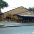 Mangroves Bar & Grill - CLOSED