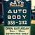 Ray's Auto Body, Inc.