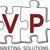 VP Marketing Solutions