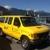 Juneau Taxi & Tours