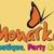 Monarka Party Rentals & More...