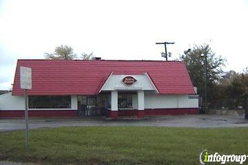 Dairy Queen, Raytown MO
