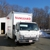 Vanguard Moving Services