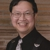 Cheng David Insurance Agency