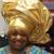 Pastor AhYeah Ministries