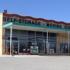 U-Haul Moving & Storage at Mesa Rd