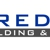 Fredrick Welding & Machining Inc