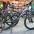 B-Rads Bike Stop