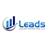 Leads Online Marketing