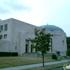 Nineteenth Street Baptist