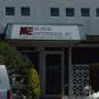 McNeal Enterprises Inc