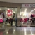 Kids Formal at Galleria Mall
