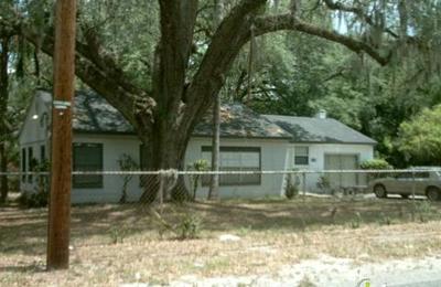 HDC Sligh House - Tampa, FL