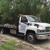 Creamer's Towing and Recovery Svc