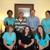 The Dental Care Center - Greenville