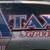 A Taxi Service