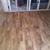 Joshua's Hardwood Flooring, L.L.C.