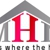 Midwest Home Investments, LLC