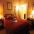 Hotel Chateau Dupre Ramada