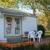 Hillside Bayou Mobile Home Park