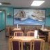 Pirate Pete's Seafood Restaurant