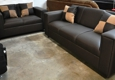 Payless Furniture Outlet - Miami, FL