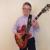 David's Guitar Studio