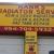 Hanks Radiator Service