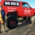 Tom Foster Towing - Mud Pulling Service