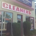 Halford's Cleaners