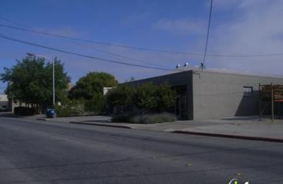 Galarneau & Sinn Ltd - Redwood City, CA