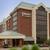 Drury Inns & Suites Jackson Ridgeland