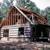 Helmsburg Sawmills Inc