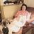Primrose Personal Care Home