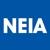 New Era Insurance Agency