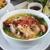 Pho Saigon Noodle Grill