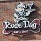 Rudedog Bar & Grill - Columbus, OH
