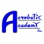 Acrobatic Academy Inc.