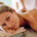 A New Vitality Massage Therapy