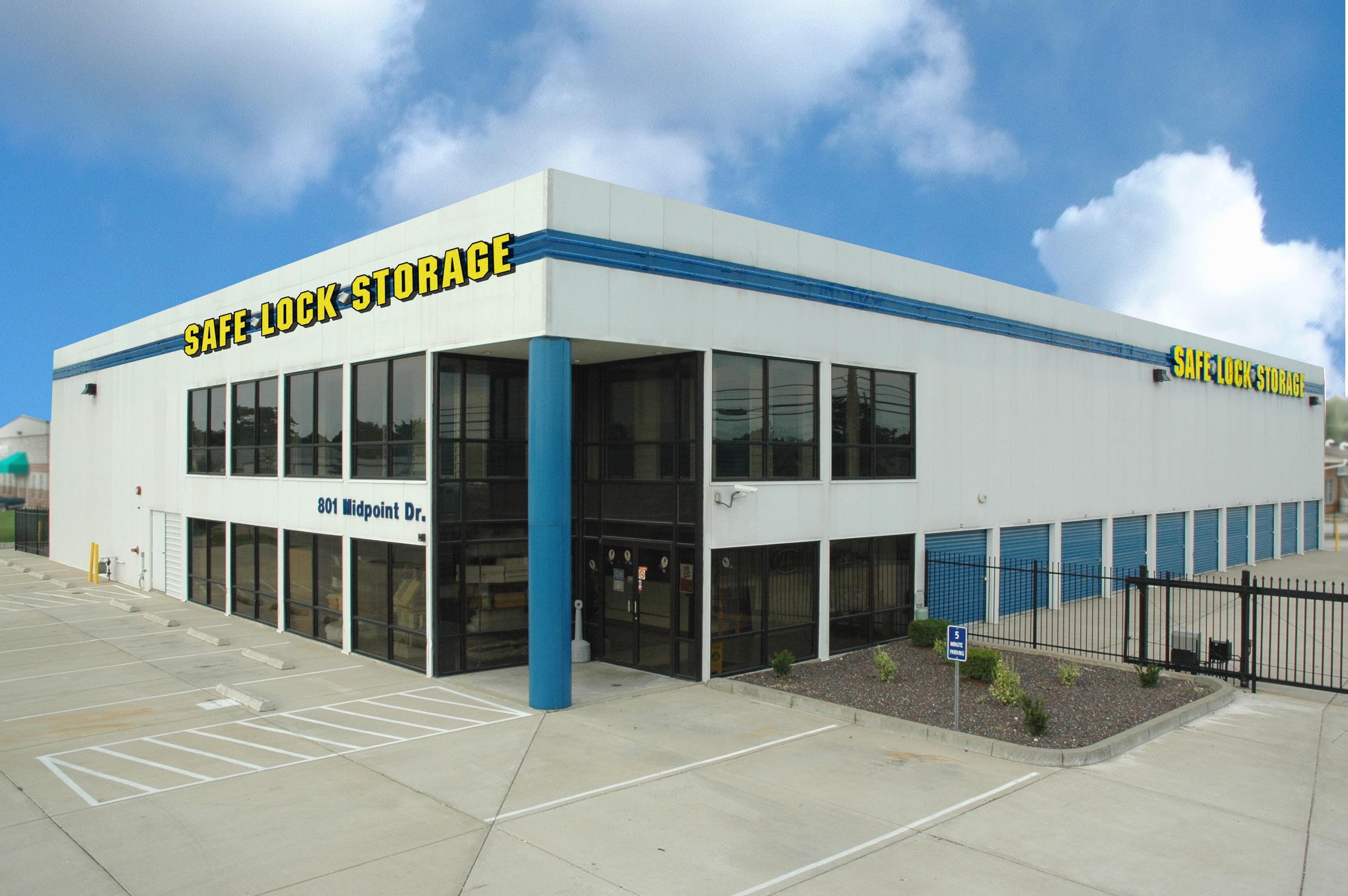 Safe Lock Storage Wentzville Mo 63385 Yp Com