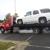 C & H Towing Service Inc.