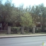 City Of San Antonio - CLOSED