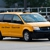 On Time Taxi Cab & Airport Transportation Service