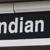 Sangam Indian Cuisine