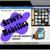 Groovy Custom Web Site Design Dallas Fort Worth