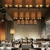 Nobhill Tavern by Michael Mina