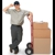 Simple Movers Texas Relocation Services